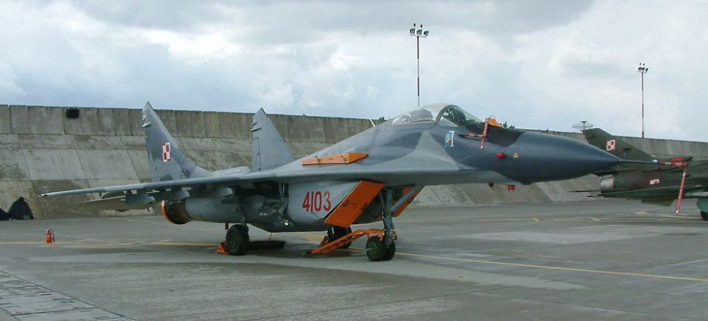 1024px-MiG-29A_4103_Krzesiny_RB15.jpg