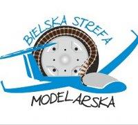 Bielska Strefa Modelarska