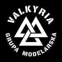 "GRUPA MODELARSKA ""VALKYRIA"" GRUDZIĄDZ"