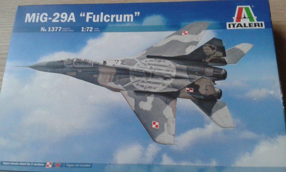 318932784_MiG29pudeko.thumb.jpg.492f607acf125fd5e939993c55e8427e.jpg
