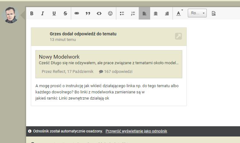2018-11-13 12_25_37-Nowy Modelwork - strona 7 - Archiwum konkursu 2011_2012 - Modelarstwo plastikowe.png