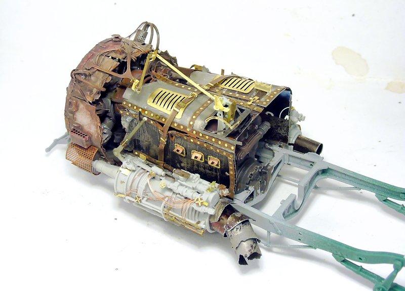 65.JPG