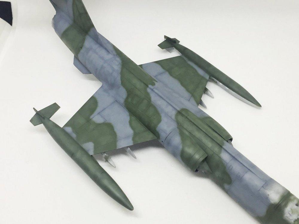 F5A69EFB-DBFC-49CC-A302-752C380FB1F3.jpeg