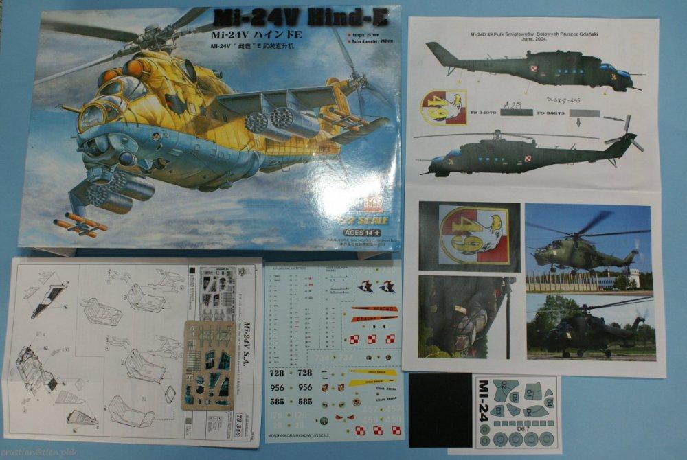 Mi-24WD585.01.JPG