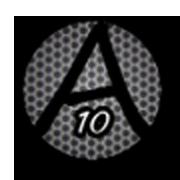adamowski10