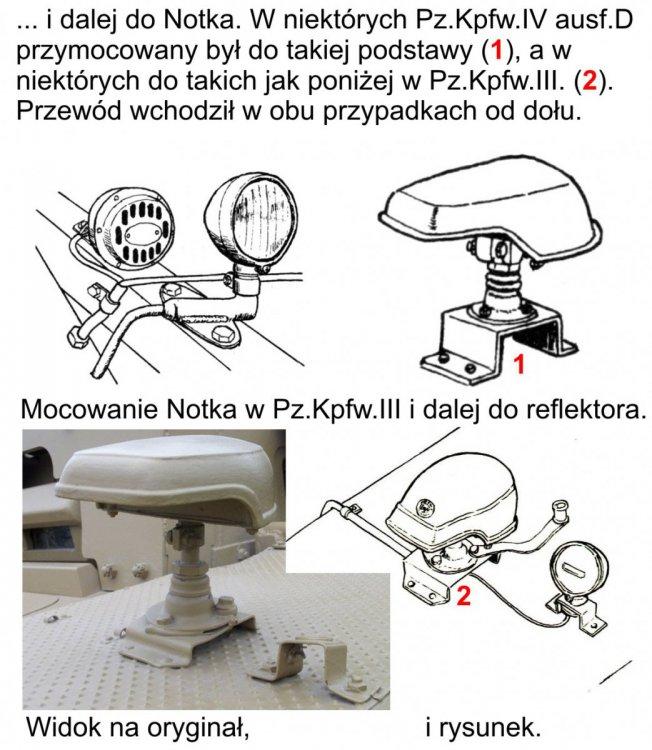 1404649486_NOTEK.thumb.jpg.5f86e5b11fb3374cf58cdf4d2afc7cc0.jpg
