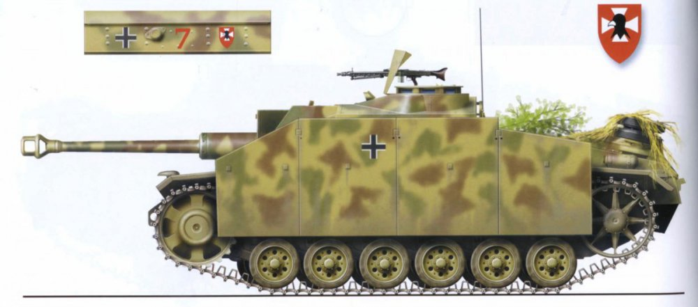 178702428_KageroTopColors05-PanzerwaffePoland1944.thumb.jpg.bb5663d2f84c3736f6d633e61fe3abd8.jpg