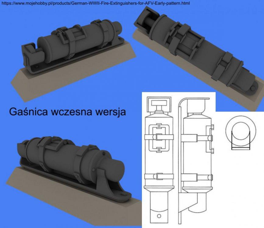 2144502294_Ganica-wczesnawersja.thumb.jpg.6723554c5428f6a95a57647771ca3b08.jpg
