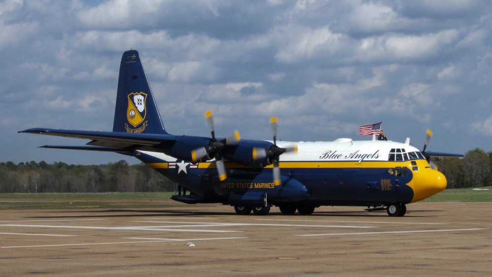 Blue_Angels_Lockheed_C-130_Hercules_Fat_Albert_2.jpg