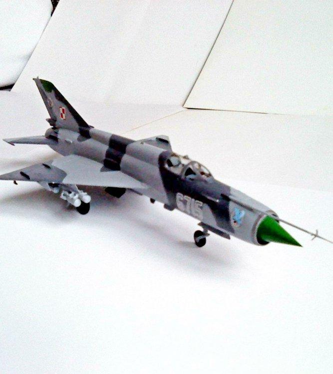 MiG-21MF..JPG