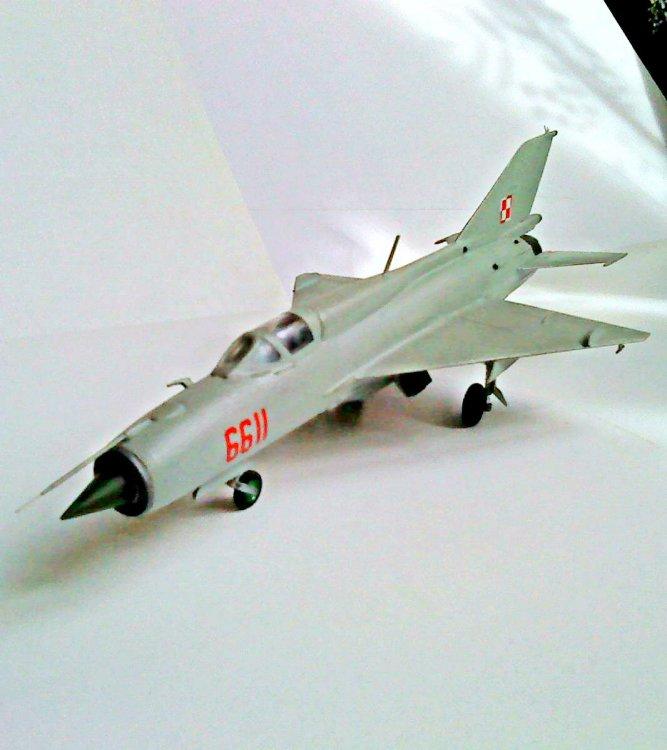 MiG-21PFM.JPG