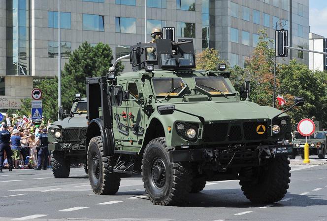 gf-Dsm1-VXZk-YW9E_defilada-wojskowa-2018-co-zobaczymy-oddzialy-i-sprzet-na-paradzie-15-08-2018-664x442-nocrop.jpg
