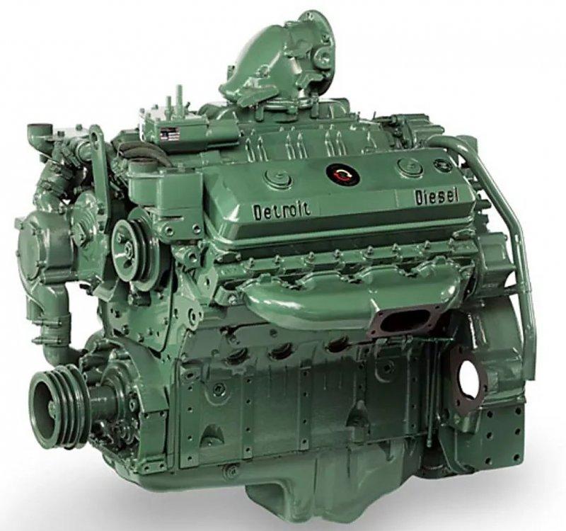 silnik.thumb.jpg.2656ef618550222f27b4d418d73153b7.jpg