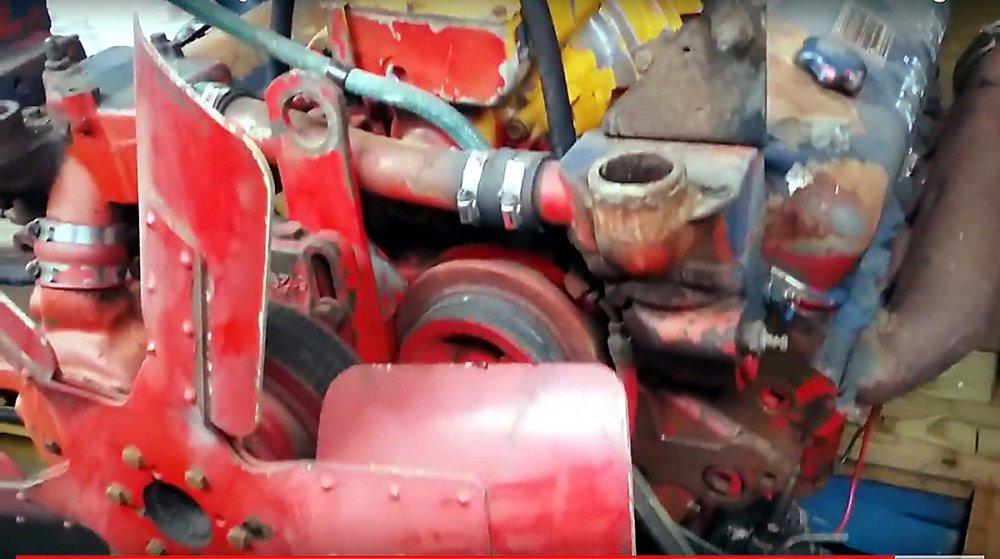 silnik5.thumb.jpg.f4aec449e8689ca23d53669190d4252b.jpg