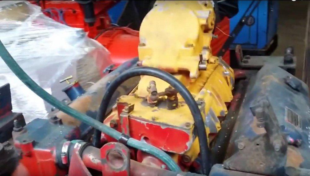 silnik6.thumb.jpg.5d6fe9e746faf519908e32d61e6e9938.jpg