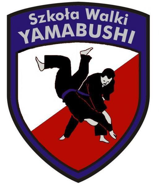 yamabushi 4.jpg