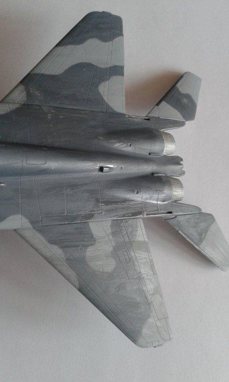 2035621137_MiG-29Awaria2.thumb.jpg.096cd850a16478b017ca22c99e4a78ed.jpg