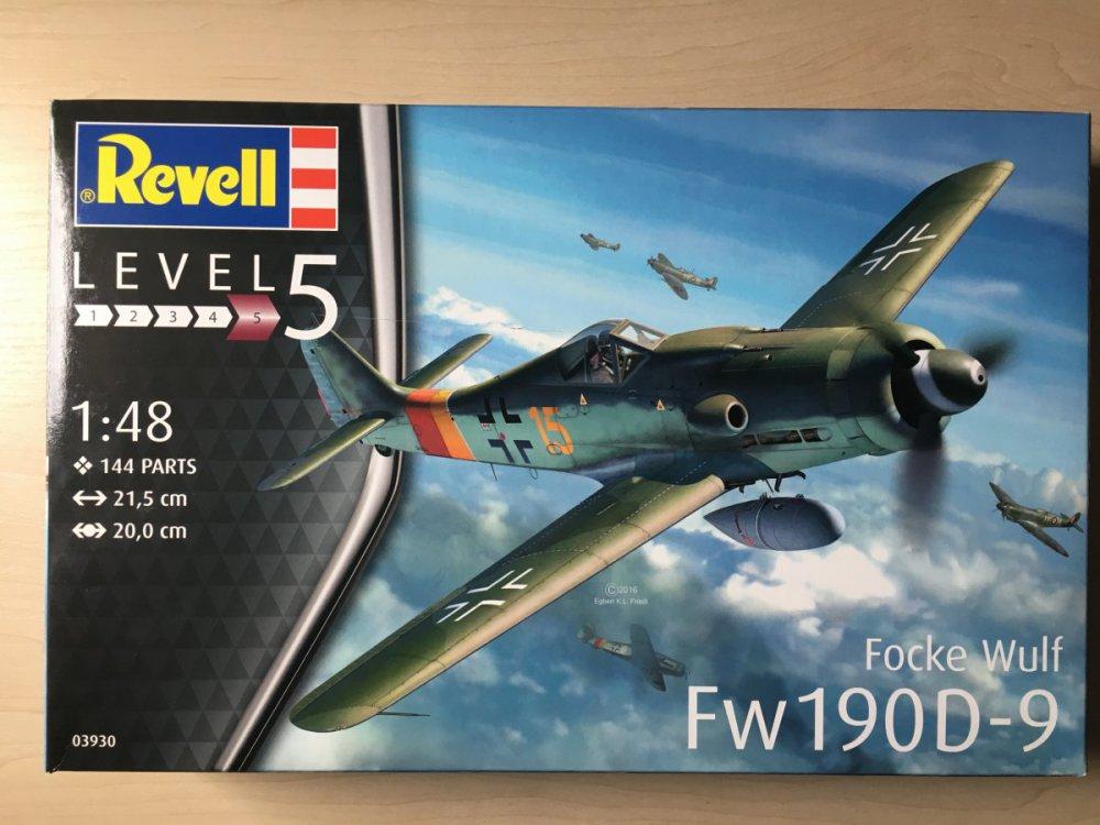 409026049_Focke-WulfFw190D-9(Revell).thumb.JPG.def62b14c0346587058c7631c61bb1ea.JPG