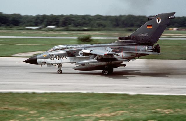 Tornado_MFG1_landing_RAF_Mildenhall_1984 (Copy).JPEG