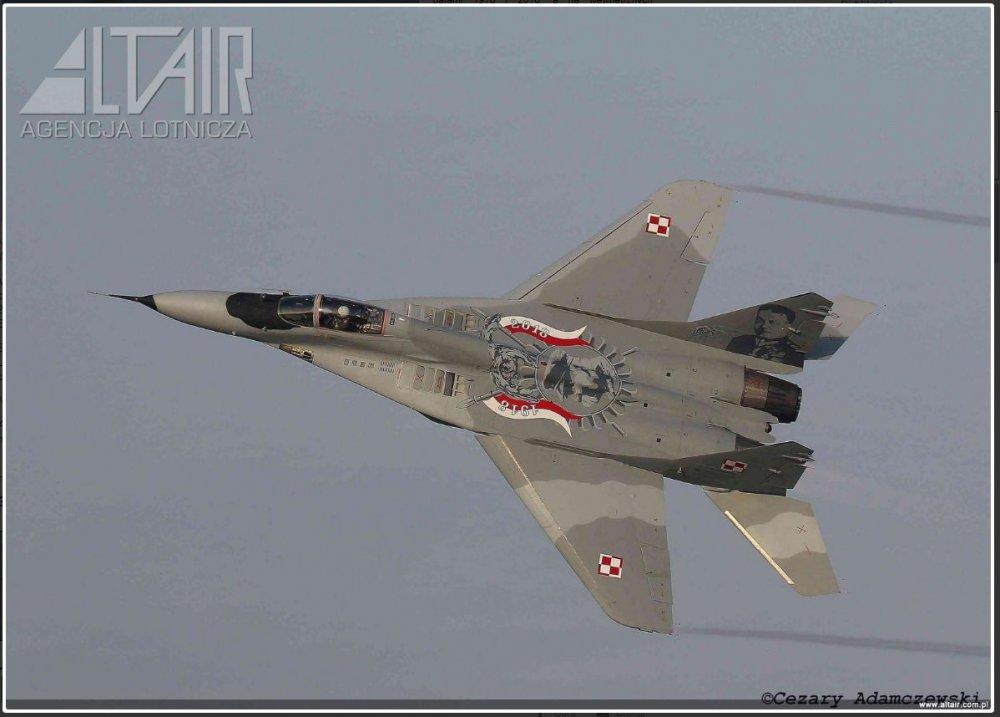 MiG_4120_1.jpg