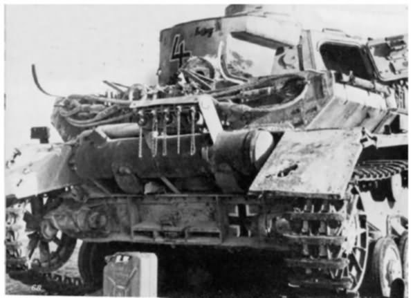 Panzer-IV_24.jpg.7f63543f6e7a431624c2b1226cfe799d.jpg