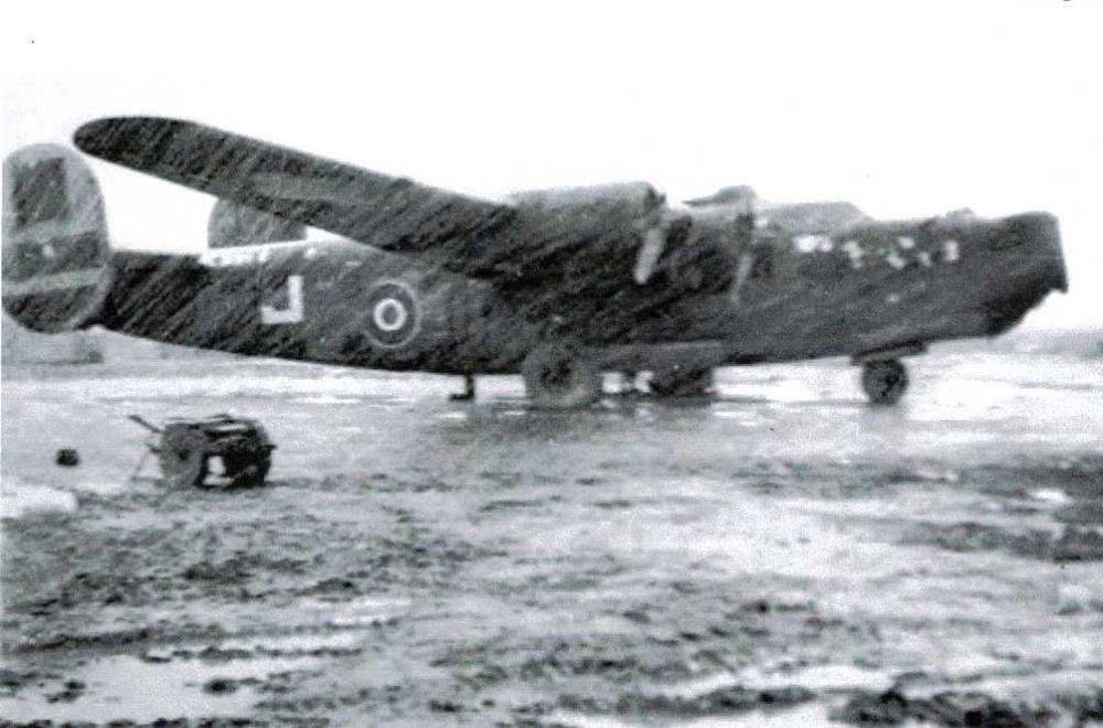 Polish_B-24_Liberator.jpg