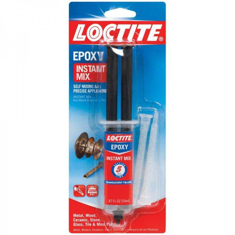 loctite-epoxy-accessories-1365868-64_1000.jpg