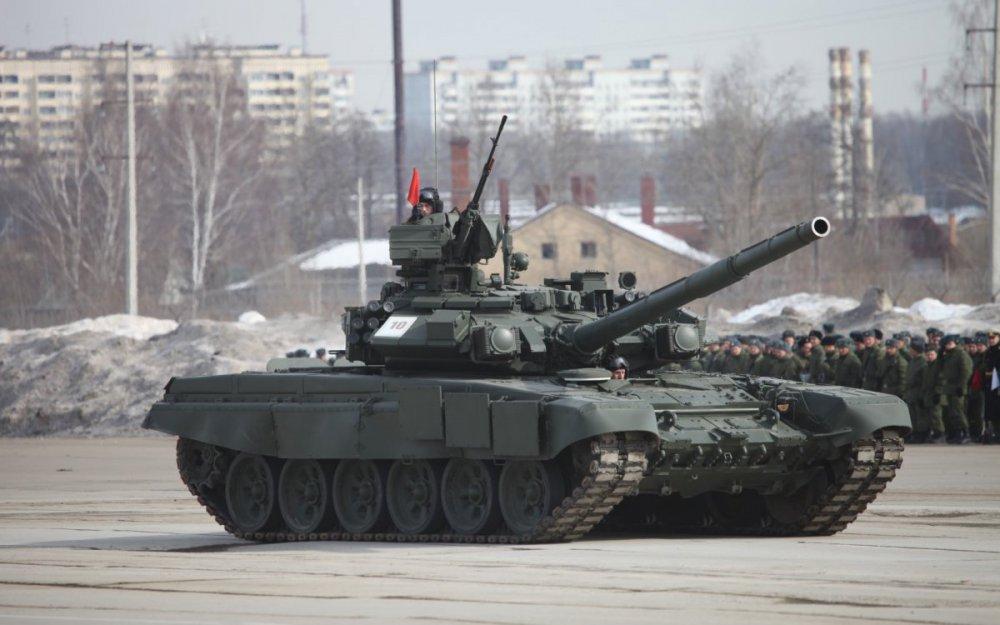 t-90-tank-parad-rossiya.jpg