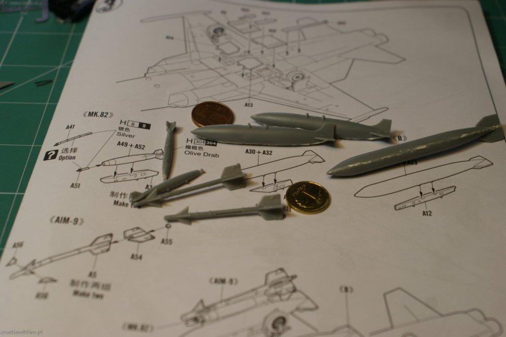 F-5E Tiger05.JPG