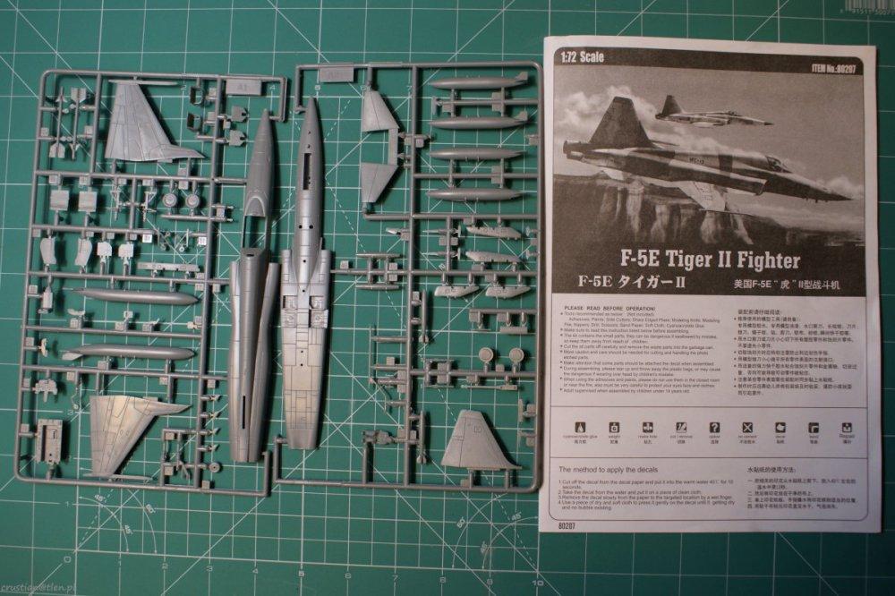 F-5E Tiger00.JPG