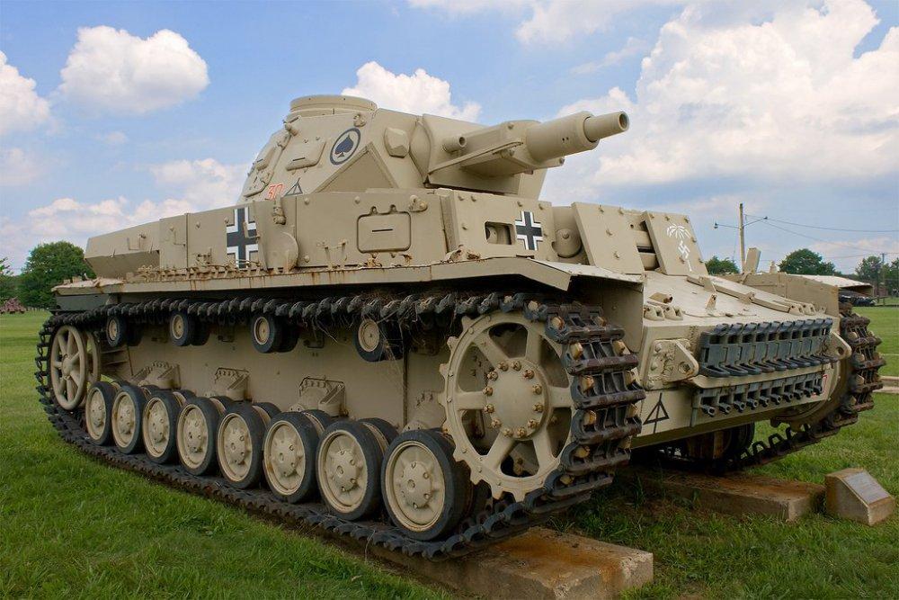 1163253320_Panzer4.thumb.jpg.8c71f7b7d352f2ef839fa0455a5c105e.jpg