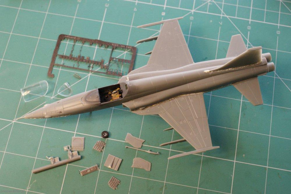 F-5E Tiger20.JPG
