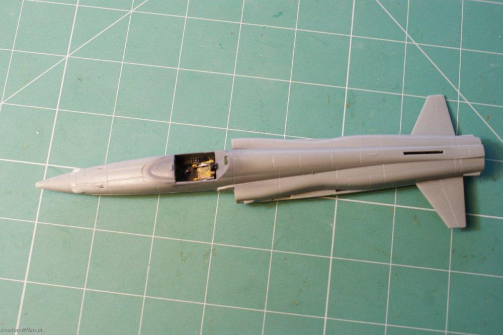 F-5E Tiger18.JPG