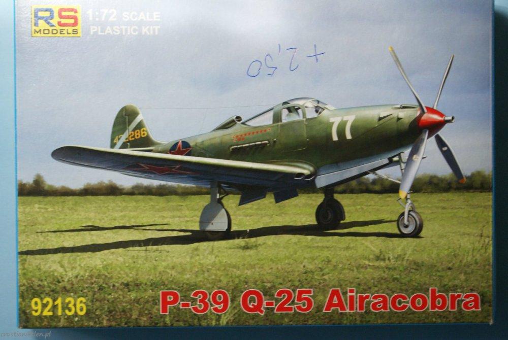 AircobraPl 01.JPG