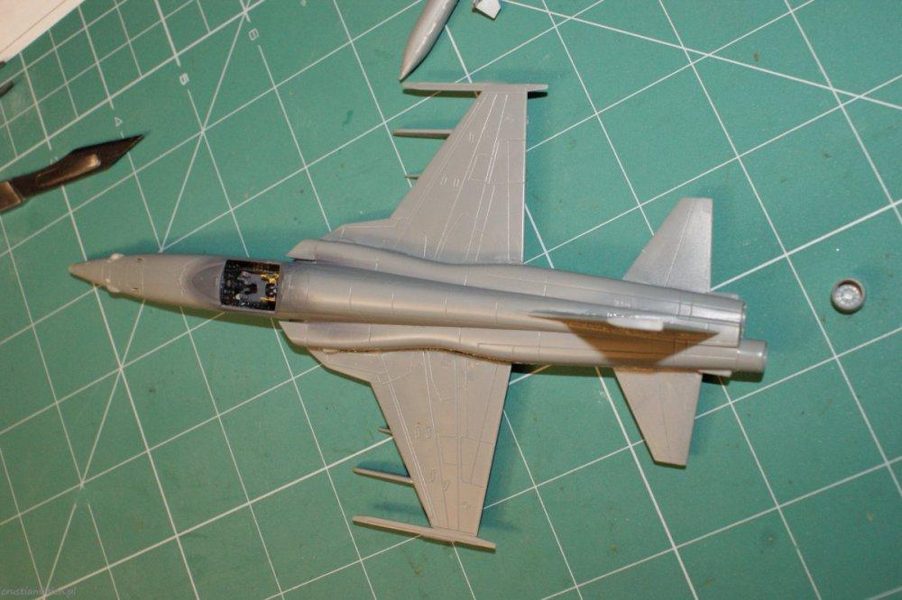 F-5E Tiger19.JPG