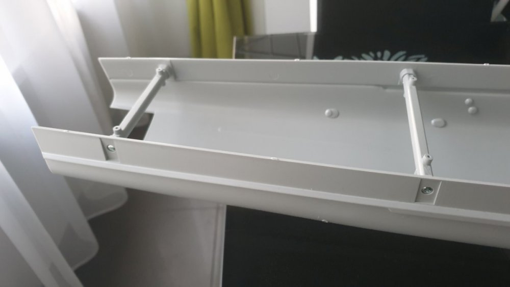1879771450_schelboot(2).thumb.jpg.c887b76ec2d74767969427a35f41f76f.jpg