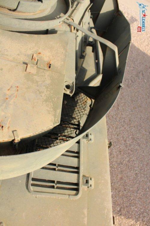 1958765920_Pzkpfw_IV_Israel_Ausf.J-06.thumb.jpg.367a660c5783e8100f74202cc9a0da04.jpg