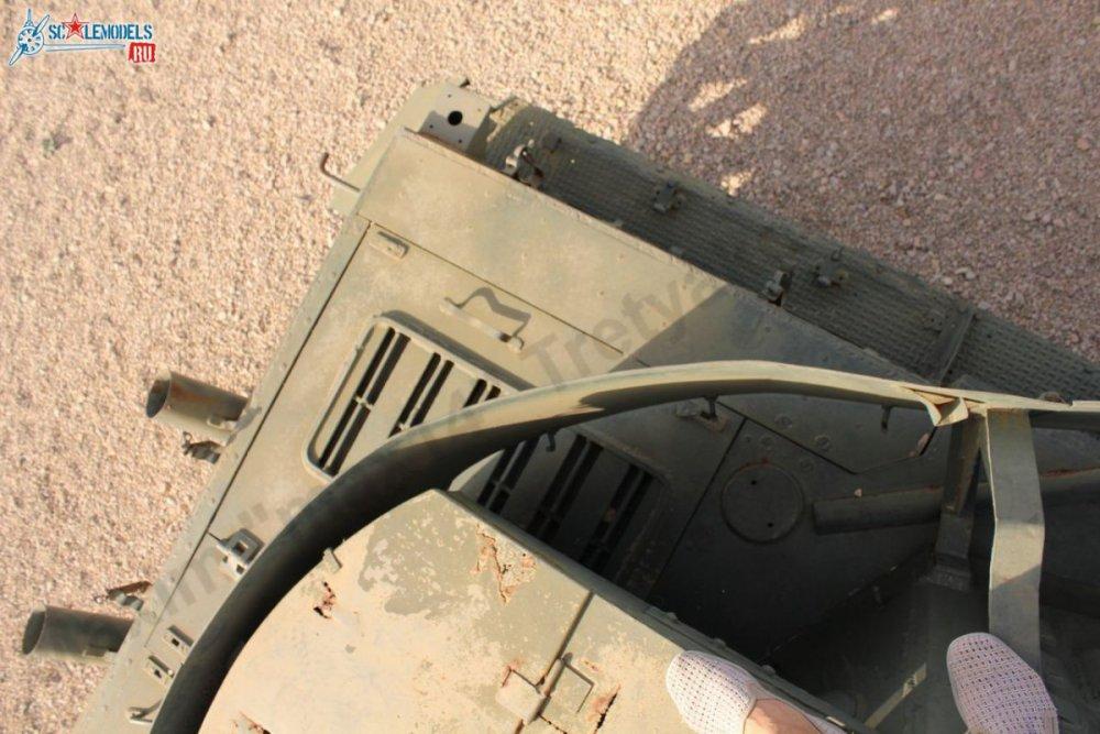 2036517215_Pzkpfw_IV_Israel_Ausf.J-01.thumb.jpg.ec9aeb3454215e15c9bc6e35fad128cc.jpg