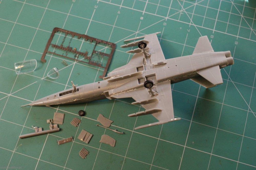 F-5E Tiger21.JPG