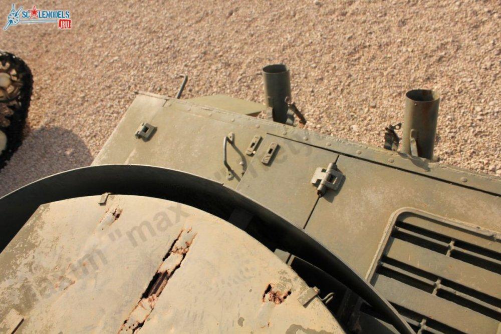 2127317982_Pzkpfw_IV_Israel_Ausf.J-03.thumb.jpg.b9127f4ea894132a9f74f5af5c56960e.jpg
