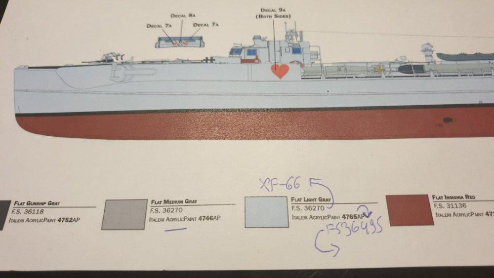 275835179_schelboot(1).thumb.jpg.846482e729c79fc7735ba56db43e7ea3.jpg
