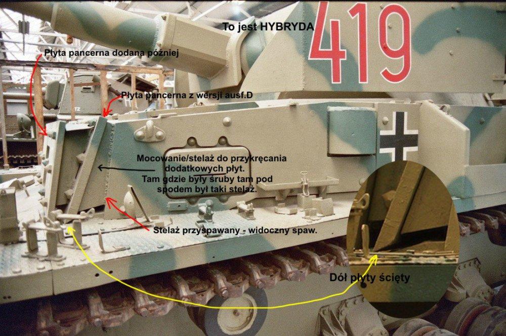 297835423_Panzer_IV_-_Tank_Museum_Bovington-5.thumb.jpg.a2d063308d0f89dddae7dbd30268fca1.jpg