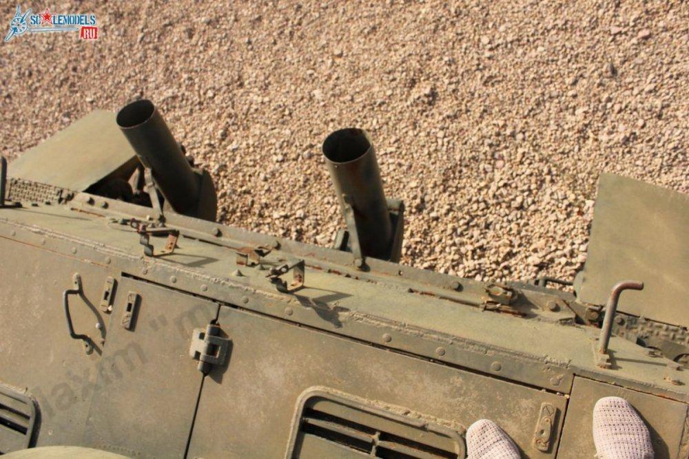 345107485_Pzkpfw_IV_Israel_Ausf.J-04.thumb.jpg.1beff7f042c87556a56442a70d454947.jpg