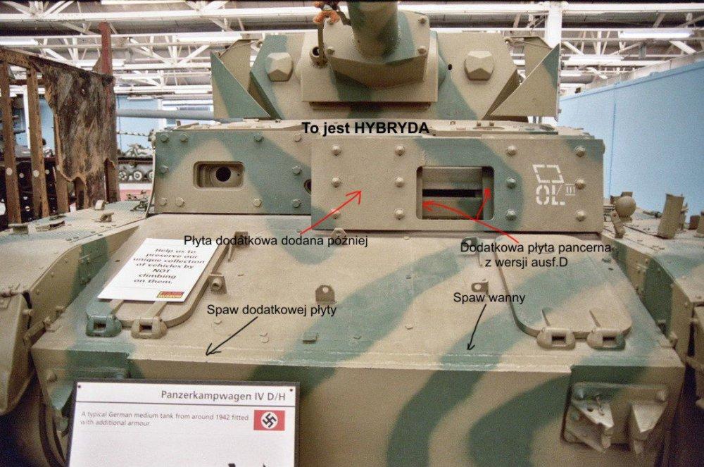 522010740_Panzer_IV_-_Tank_Museum_Bovington-7.thumb.jpg.4ece147afd5e08a3caa6e47bde03388f.jpg