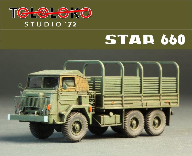 Star 660.jpg