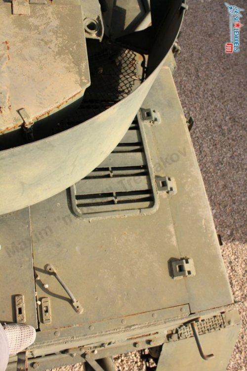 887630142_Pzkpfw_IV_Israel_Ausf.J-05.thumb.jpg.06f1e20d51847474cd566da4097855c0.jpg