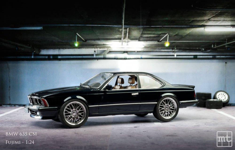 BMW-635-Fujimi-f1.jpg
