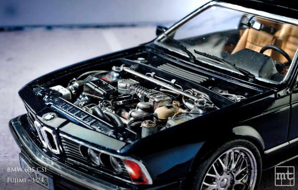 BMW-635-Fujimi-f10.jpg