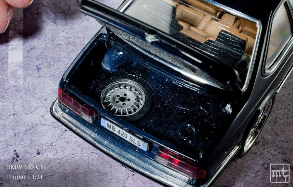 BMW-635-Fujimi-f11.jpg