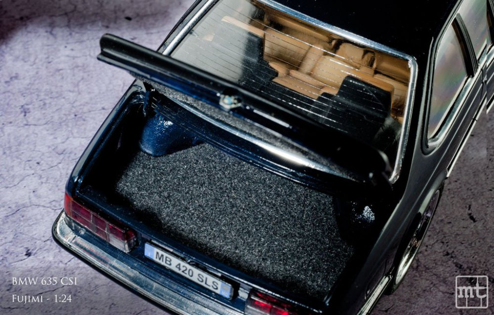BMW-635-Fujimi-f12.jpg